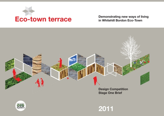 eco-town-design-brief-juliet-bidgood